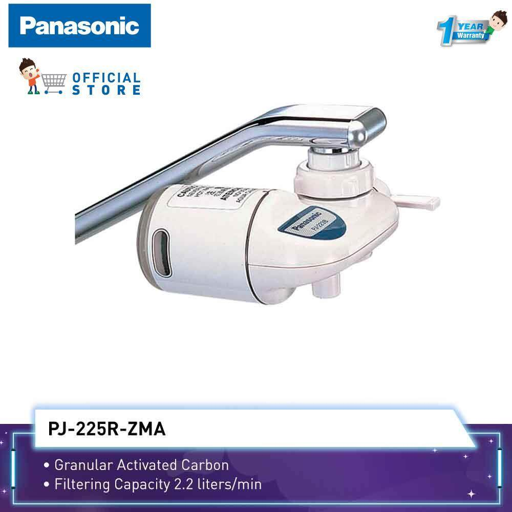 Water Purifiers - Buy Water Purifiers at Best Price in Malaysia ... b93208ce51