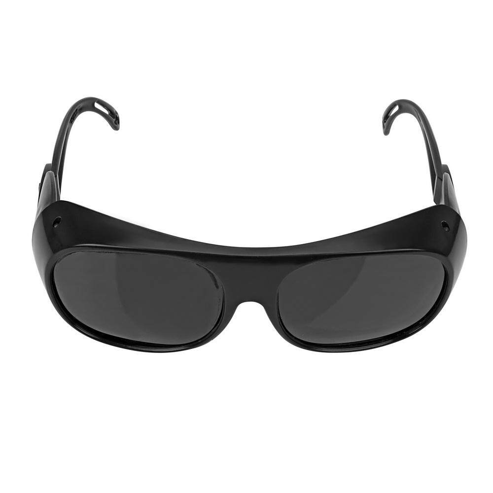 Gas Argon Arc Welding Protective Glasses Protective Equipment Safety Working Eyes Protector Welding Welder Goggles