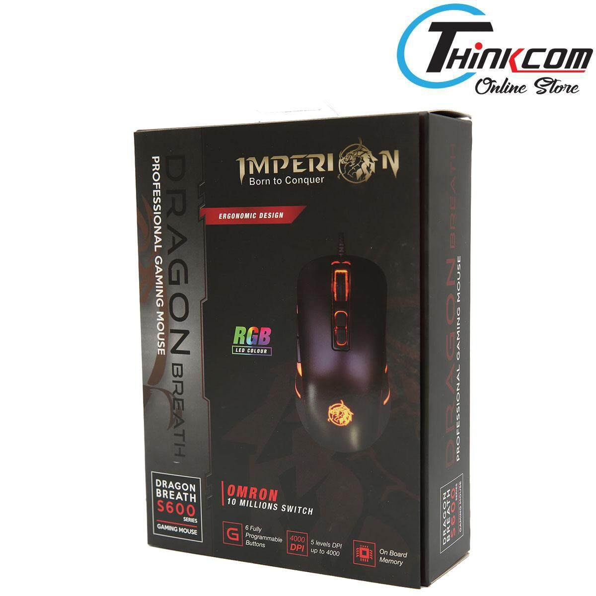 Sell Imperion Sky Tanker Cheapest Best Quality My Store Warrior 10 Keyboard Gaming Myr 58