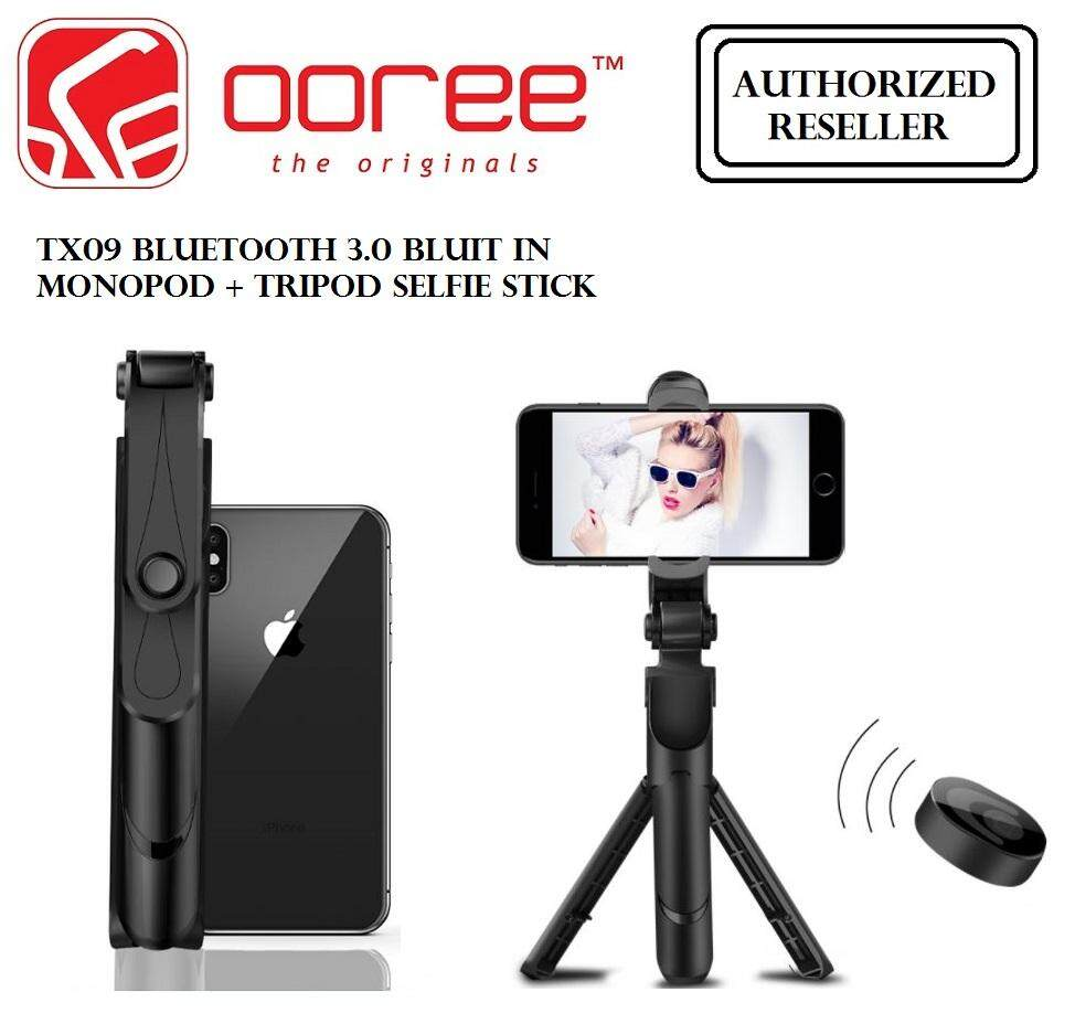 Monopods For The Best Prices In Malaysia Metal Lid Pov Extendable Pole Monopod 49 Cm Gopro Xiaomi Yi Blue Genuine Tx09 Bluetooth 30 Built Tripod Selfie Stick