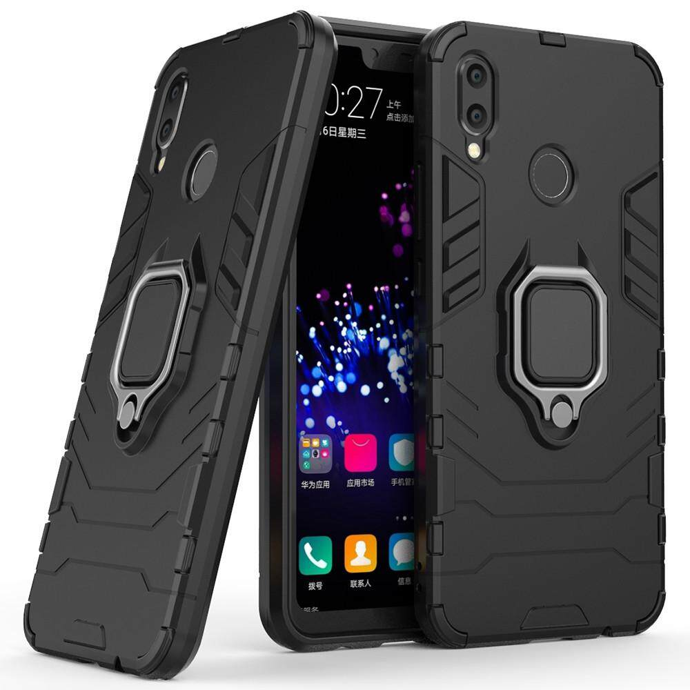 Buy Mobile Phone Cases at Best Price In Malaysia  f1093611da