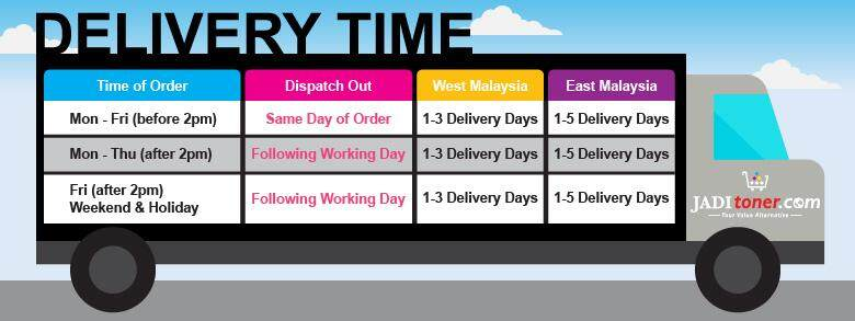 Delivery Time 2.1-01.jpg