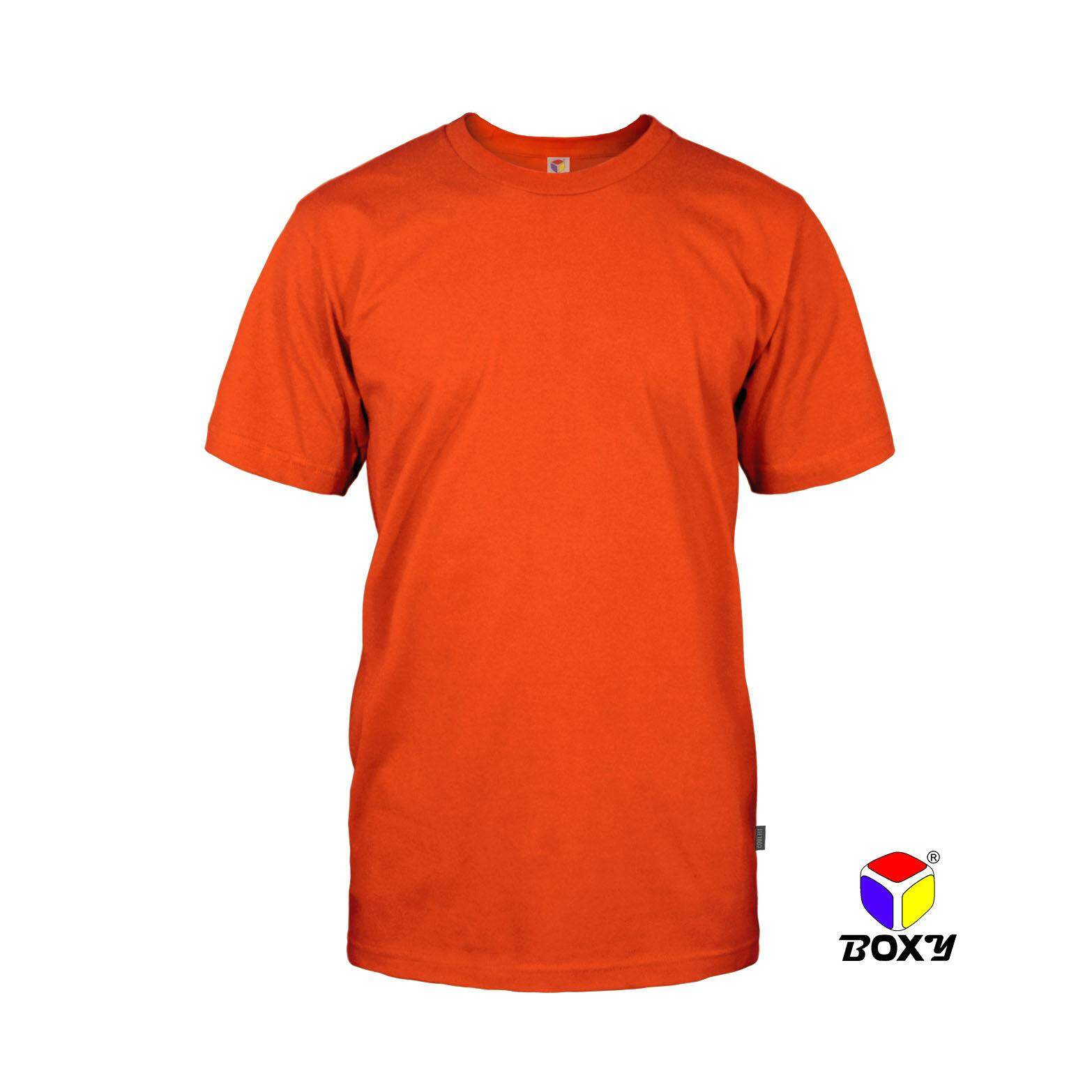 Popular T Shirts For Men The Best Prices In Malaysia Tendencies Tshirt Mick Hitam M