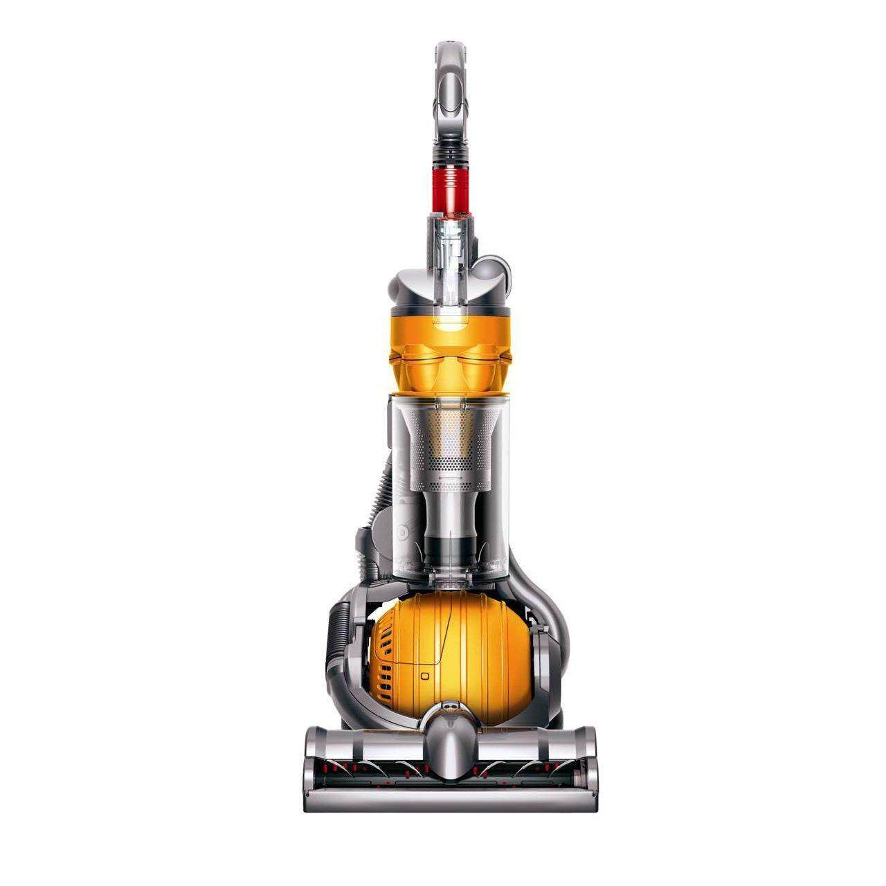 Dyson Buy Dyson At Best Price In Malaysia Www Lazada
