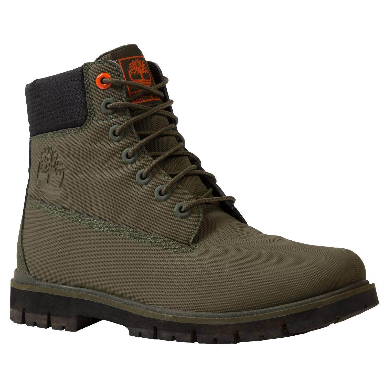 dc2c5bd35c5 Buy Timberland Men's Ankle Boots at Best Price In Malaysia | Lazada