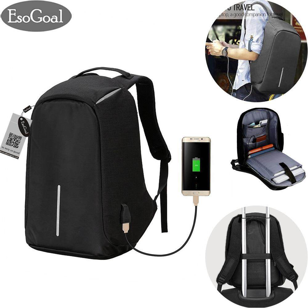 fe3942326eb4 Laptop Backpacks - Buy Laptop Backpacks at Best Price in Malaysia ...