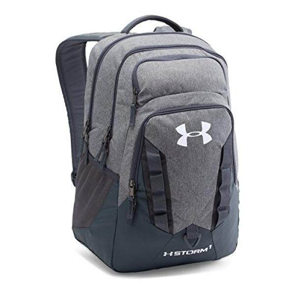 33c8d70535aa Under Armour Men Bags 3 price in Malaysia - Best Under Armour Men ...