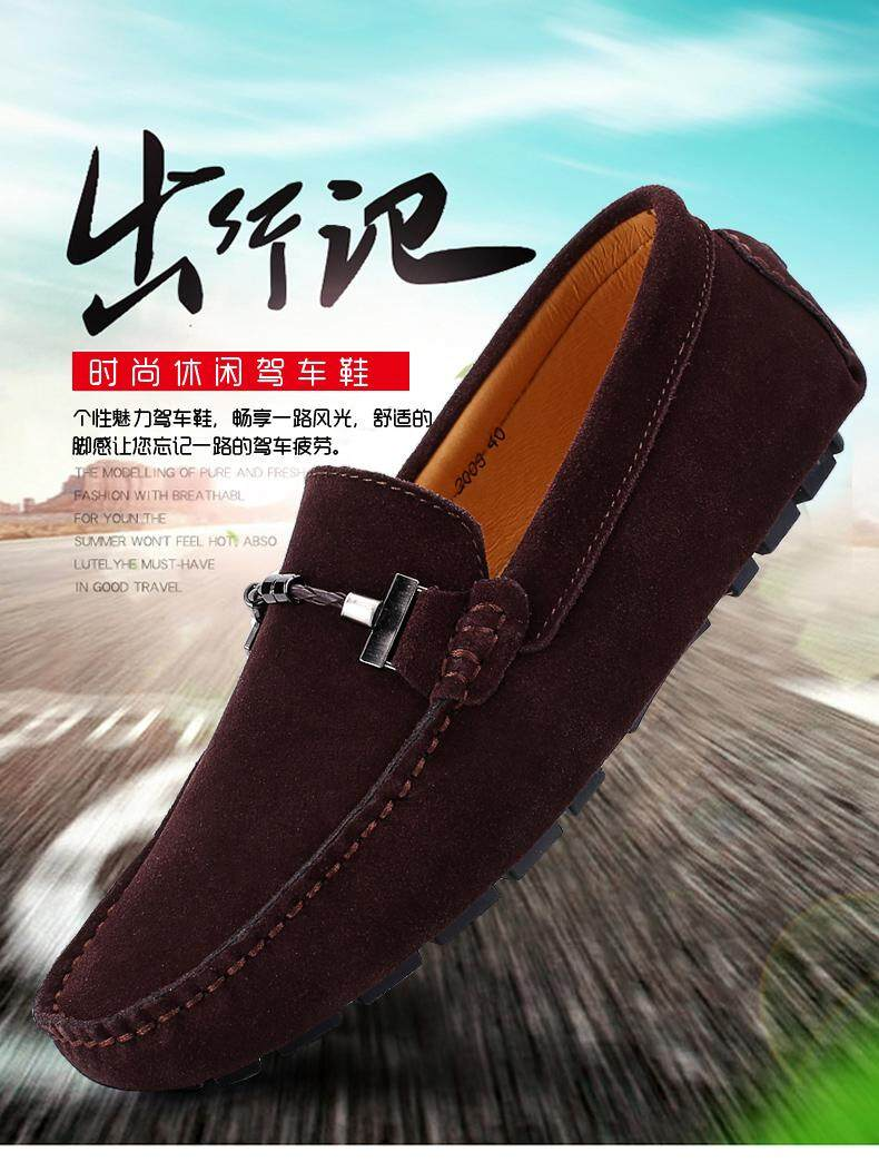 6.(Not real US Size) just transform from Chinese size by our rule. Shoes mark corresponding CN size or foot length;