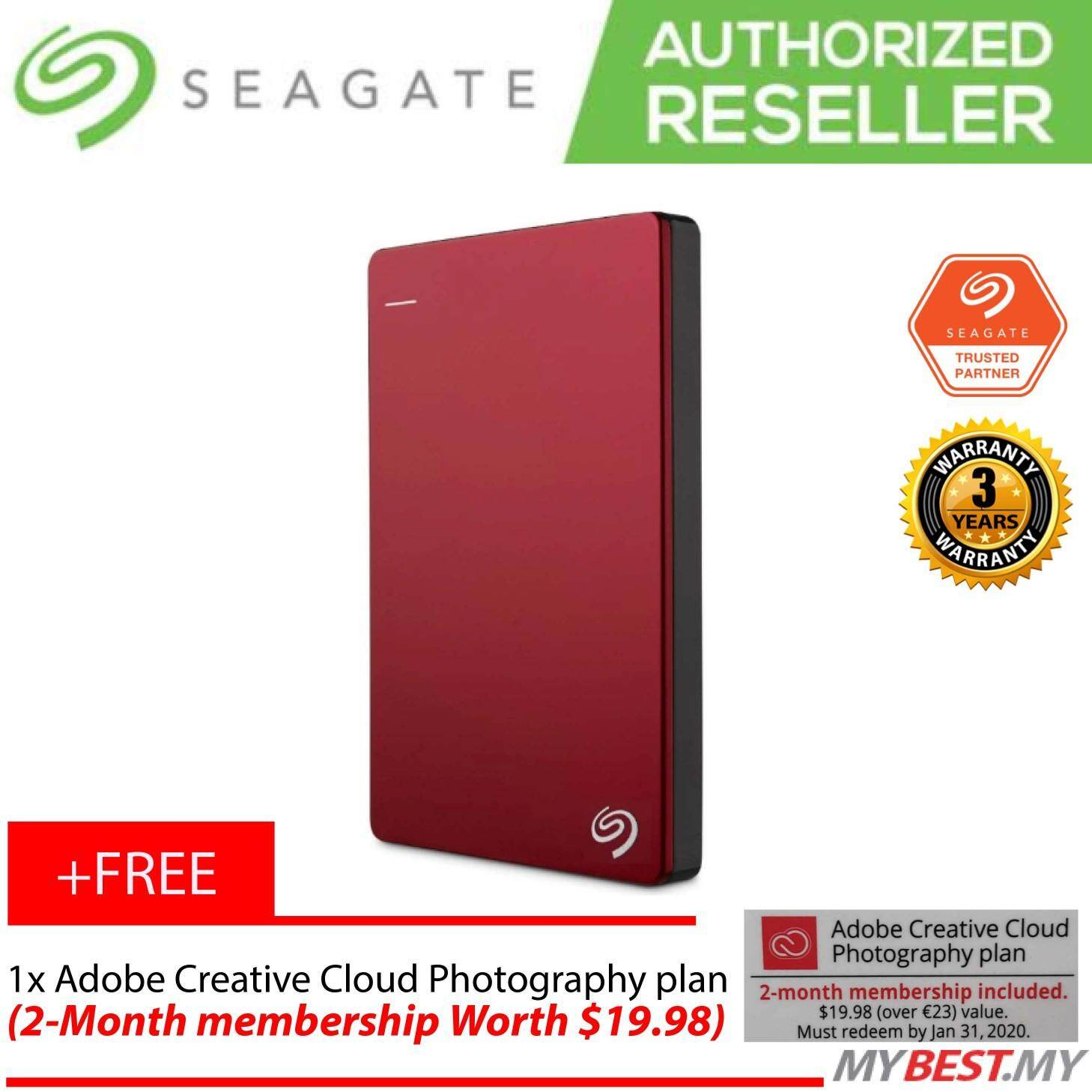 Notebook Ide Interface Cdrom To Usb External Drive Circuit Boardred Hard Drives Disk With Best Price In Malaysia Seagate 1tb Backup Plus Slim Red