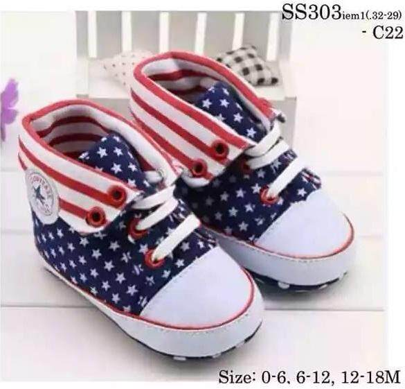 a7fbcd7db592 Converse Sneakers for the Best Price in Malaysia