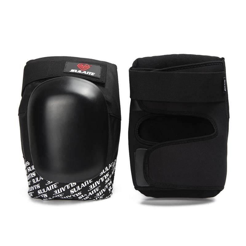 Dsan Elastic Adult Kit Elbow Knee New Armor Protector Protection Mat for Bike Motocross Racing