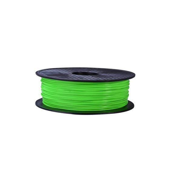 APPLE GREEN Color 3D Printer 1.75mm Filament PLA 1kg
