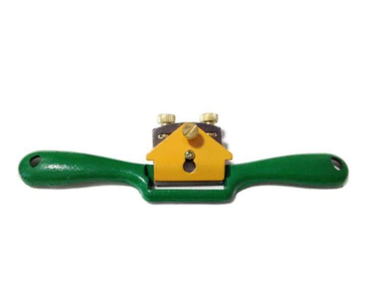 Wood Planer Birds Planer carving Furniture Handcraft Bird Type Shave Ketam Adjustable Spoke Shave Plane Trimming