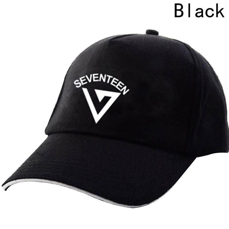 009ee702d23 Linfang Men Fashion Seventeen The Same Paragraph Casual Baseball Cap