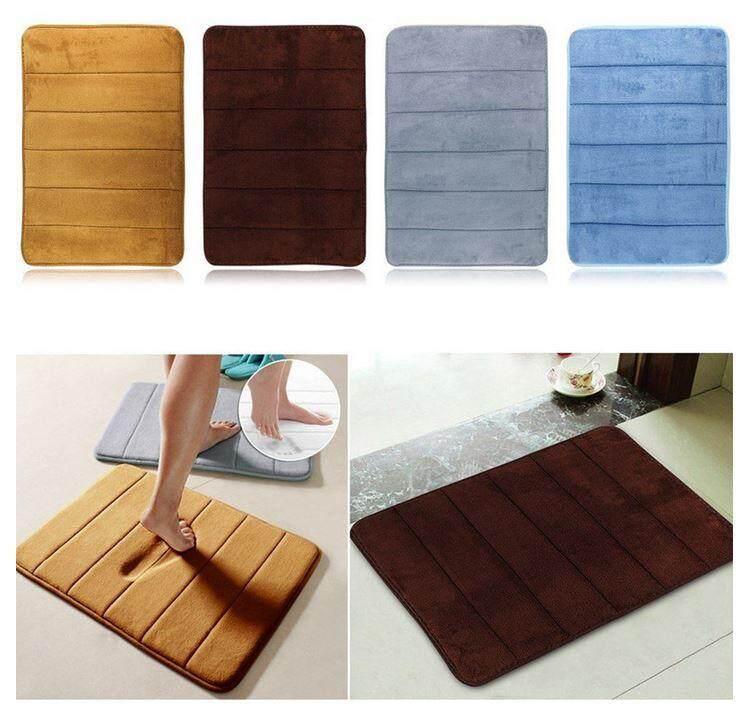 Promotion Premium Non Slip Anes Tatami Carpet Floor Mat 40x60cm