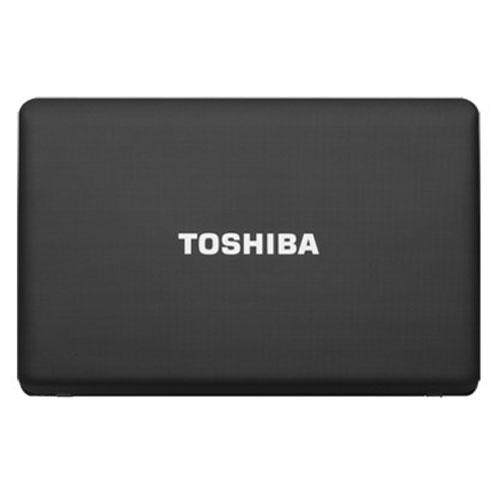 TOSHIBA SATELLITE C665, PENTIIUM DUAL CORE, 4TH GEN, 4GB, 320GB,GOOD CONDITION IMPORT FROM US. Malaysia