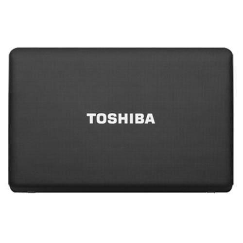 TOSHIBA SATELLITE C665, PENTIIUM DUAL CORE, 4TH GEN, 4GB, 320GB,GOOD CONDITION IMPORT FROM US. Malaysia