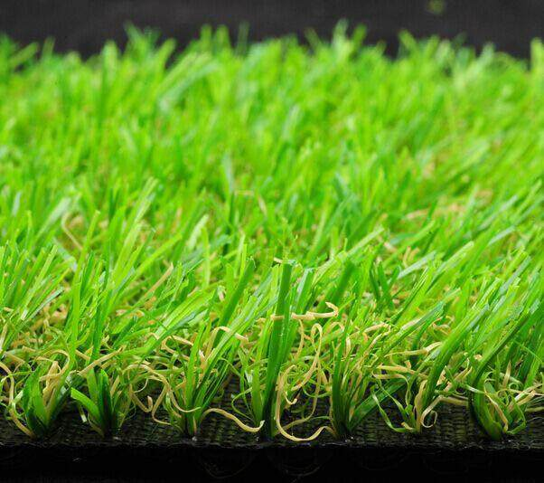 Artificial Grass, Synthetic Grass, Fake Grass Turf, Rumput Tiruan Carpet (1 meter