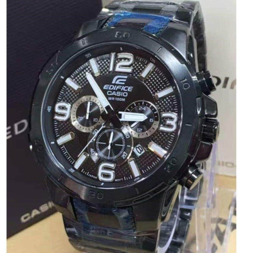 4c33ebf058a Sell casio edifice chronograph cheapest best quality
