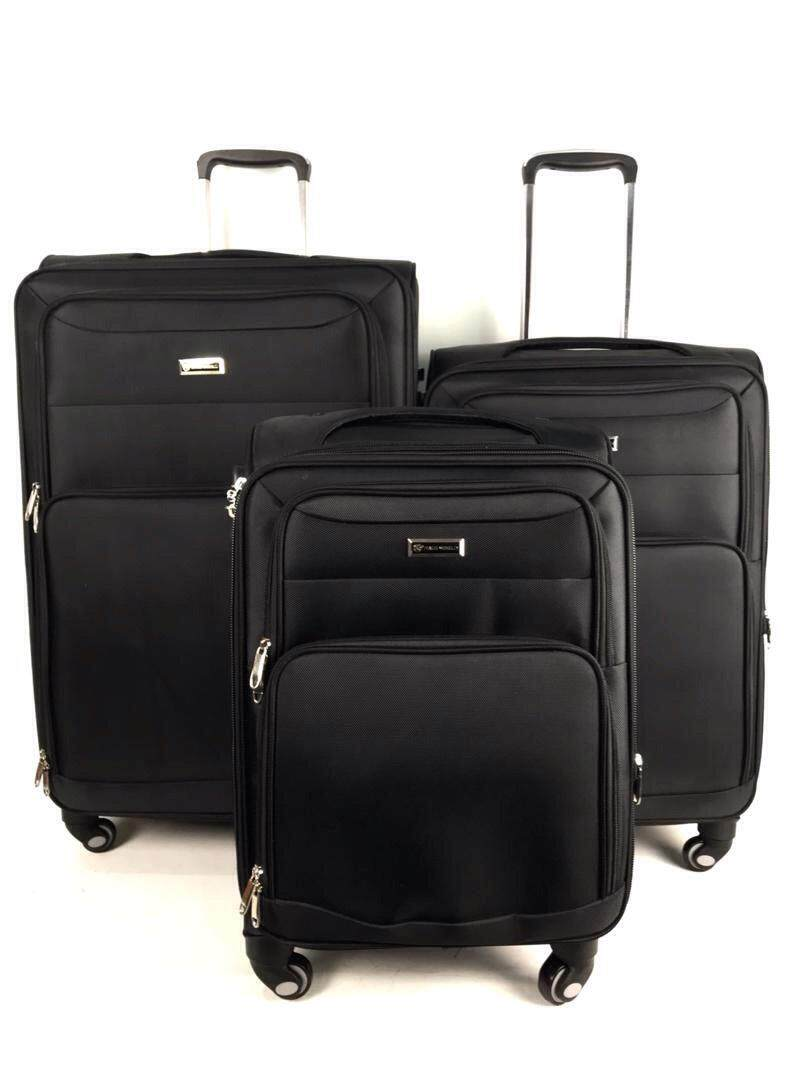 Luggage Sets - Buy Luggage Sets at Best Price in Malaysia  ab31653fbf26b