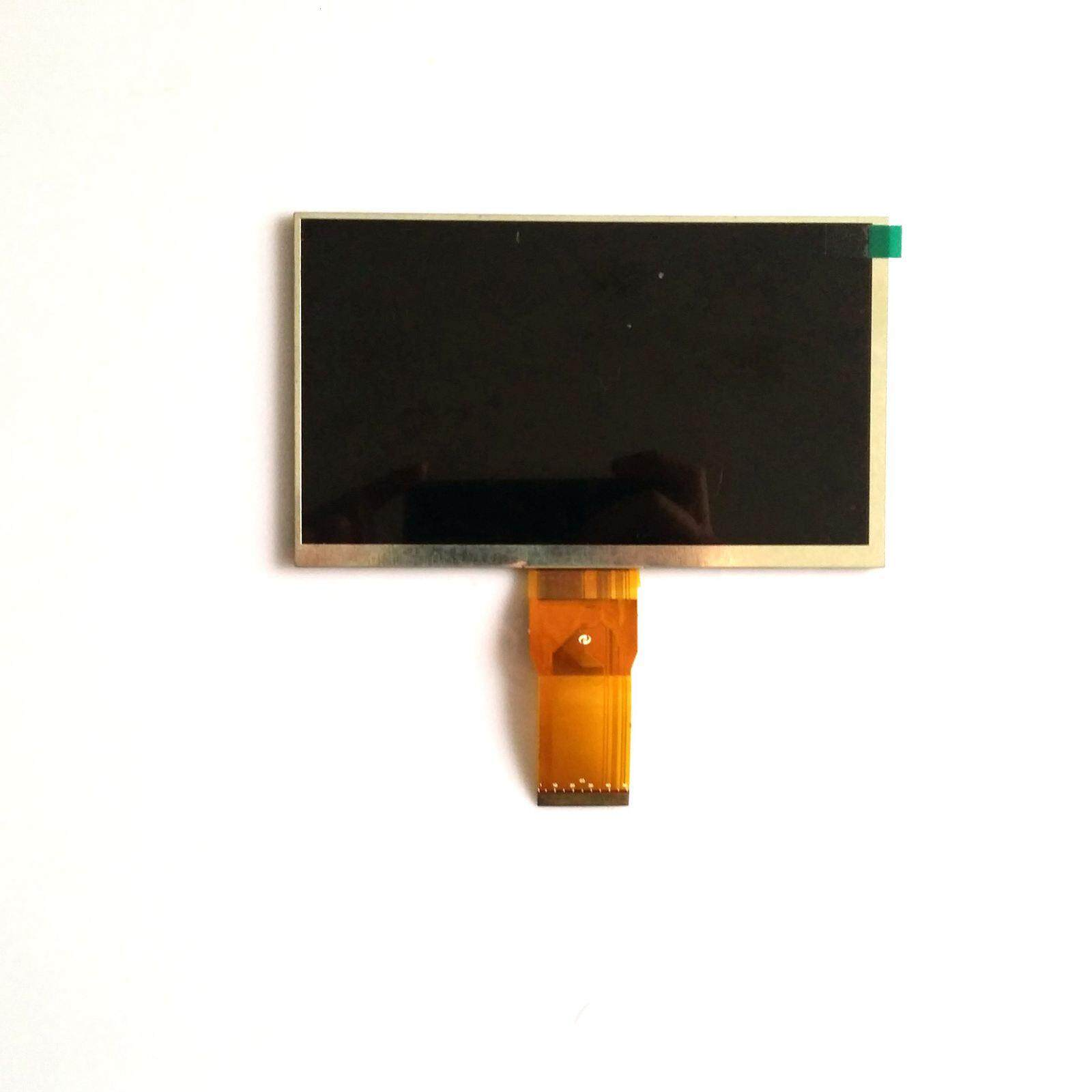 Black Color EUTOPING R New 10.1 inch CEO-1001-JTY Touch Screen Digitizer Replacement for Tablet