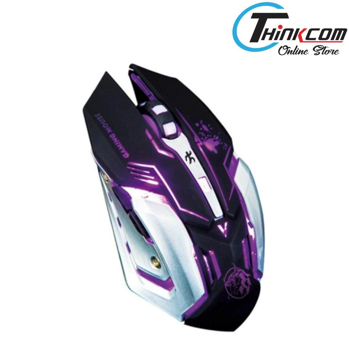 Sell Imperion Warrior 10 Cheapest Best Quality My Store Keyboard Gaming Myr 29