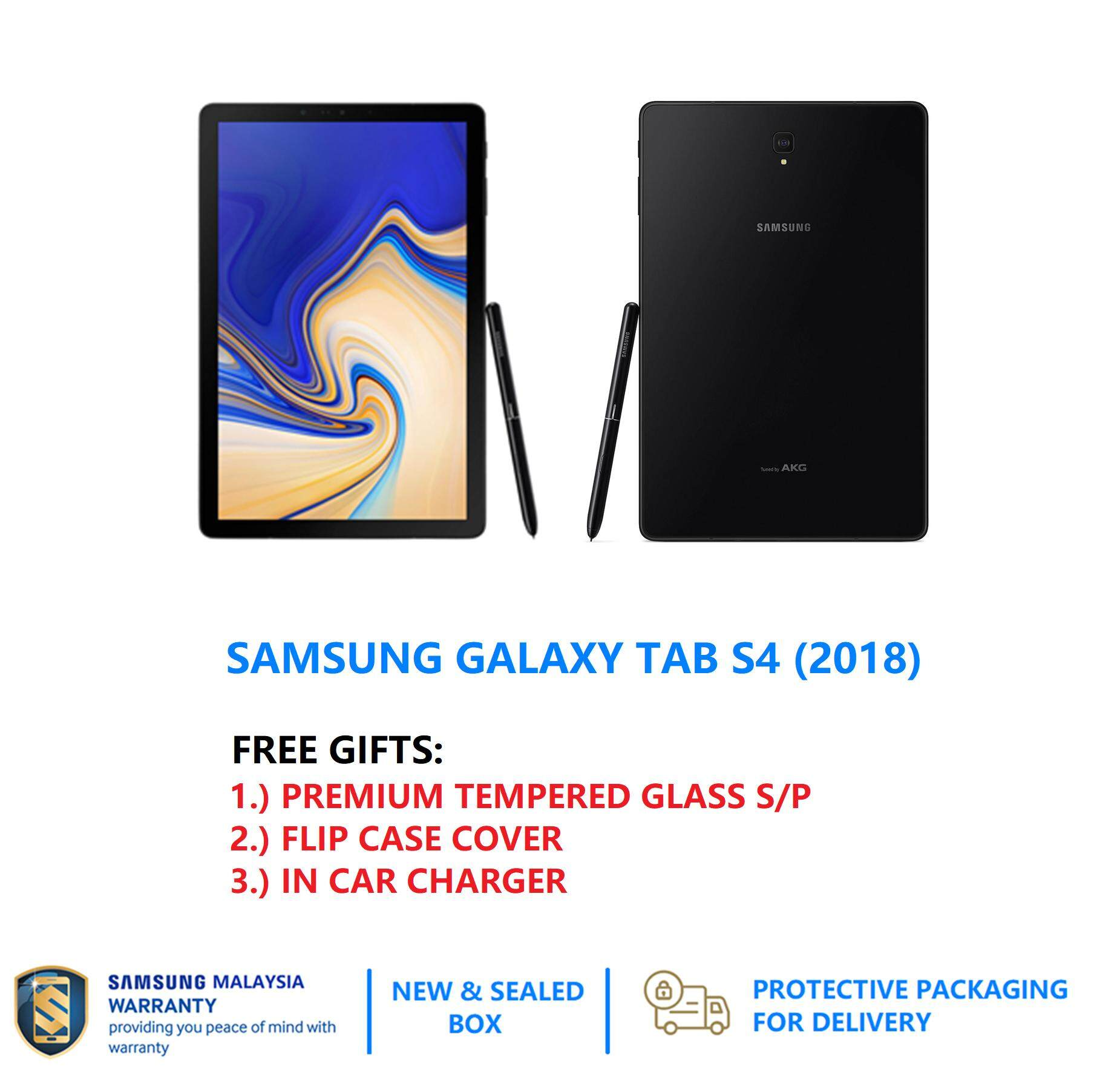 Samsung Mobiles Tablets Tablets Price In Malaysia Best Samsung