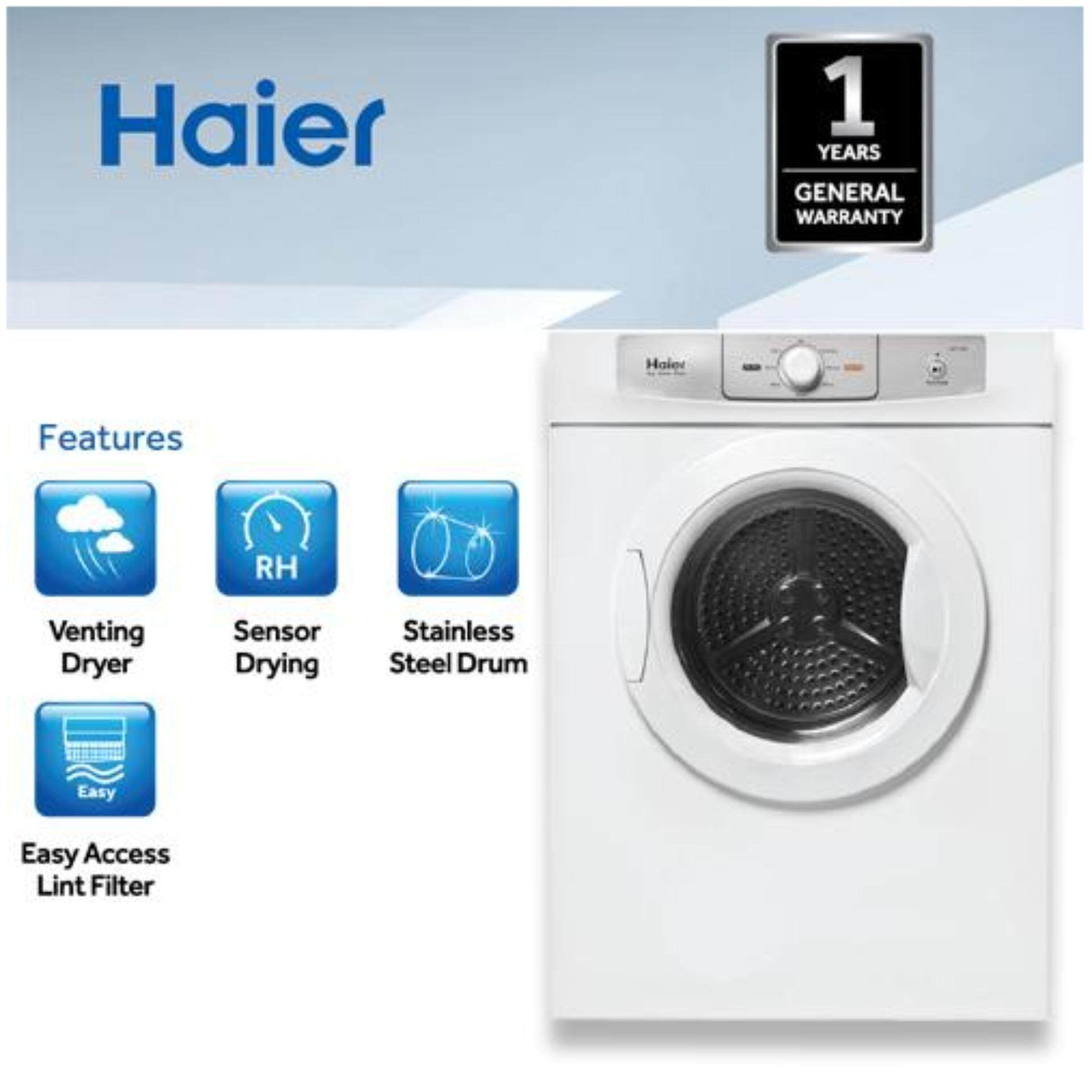 Dryers - Buy Dryers at Best Price in Malaysia  ff23516a8e