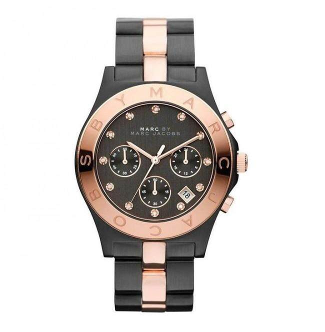 0be85de50be60 Marc Jacobs Products With Best Online Price In Malaysia