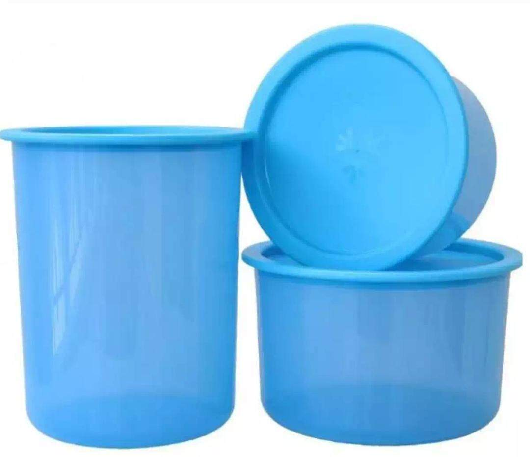 Tupperware Home Food Storage & Dispensers price in Malaysia - Best ...