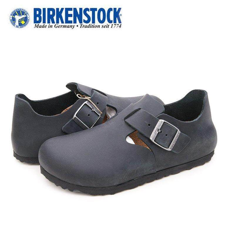 1e9f7ebb989 Birkenstock Footwear for the Best Price in Malaysia