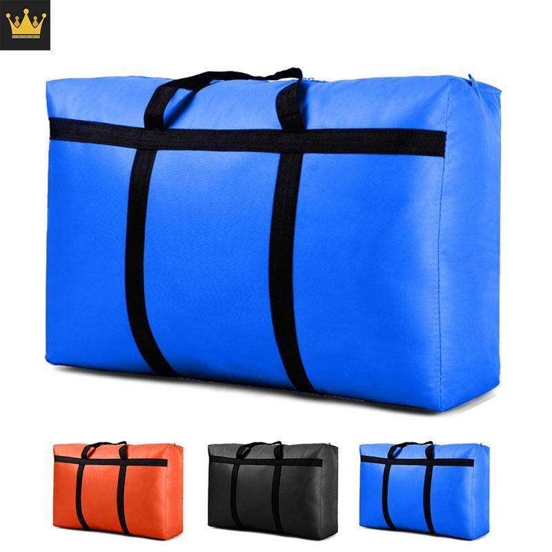 74d9aa9676 JOHNN New  FAST DELIVERY  Thicken Travel bag Set of trolley caseLuggage bags  large Oxford