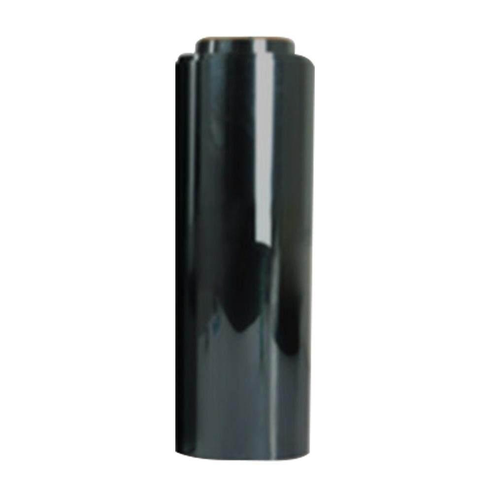 1M*50cm/2M*50CM/1M *40CM/2M*40CM Window Film One Way Mirror Insulation Stickers Solar Reflective