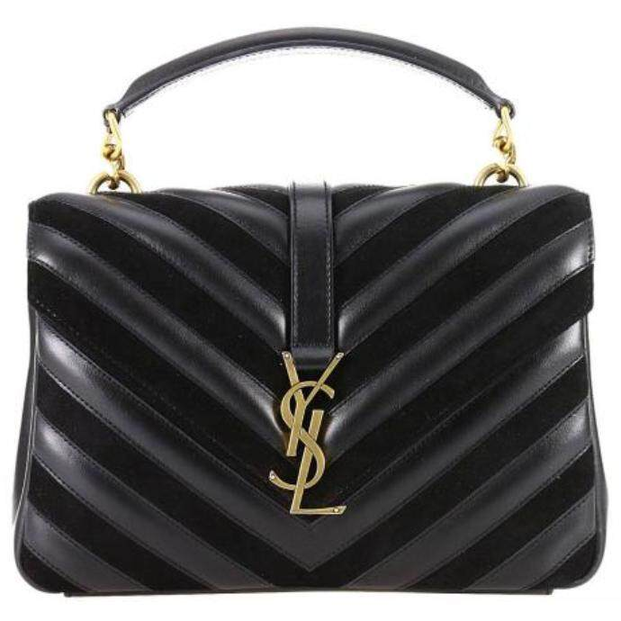 Best Ysl Bags Jaguar Clubs Of North