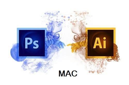 Adobe – Buy Adobe Photoshop on Lazada Malaysia | Free Shipping