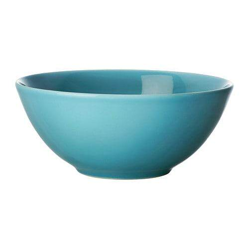 Home Bowls - Buy Home Bowls at Best Price in Malaysia | www.lazada ...
