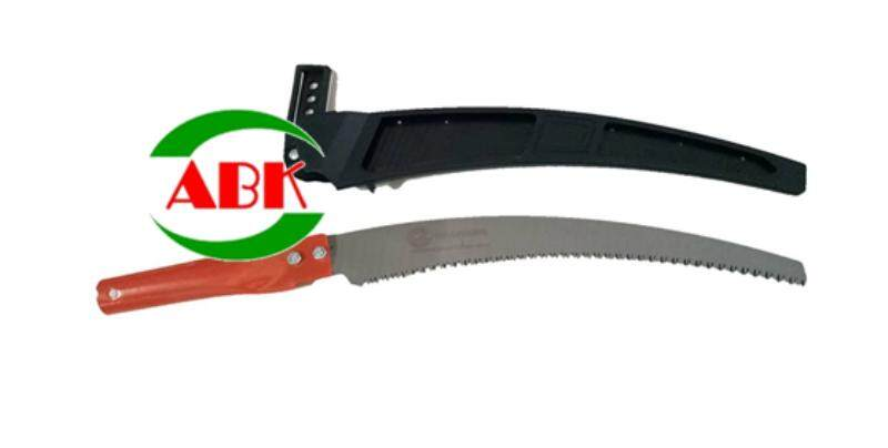 SEAHAWK 14 PRUNNING SAW WITH METAL HANDLE