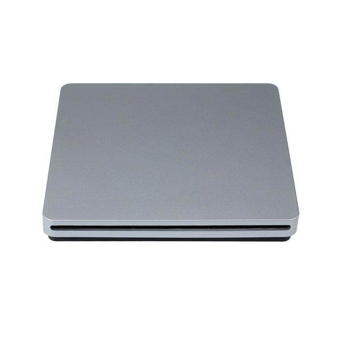 External USB Case for 9.5/12.7mm SATA Superdrive Optical Drive Malaysia