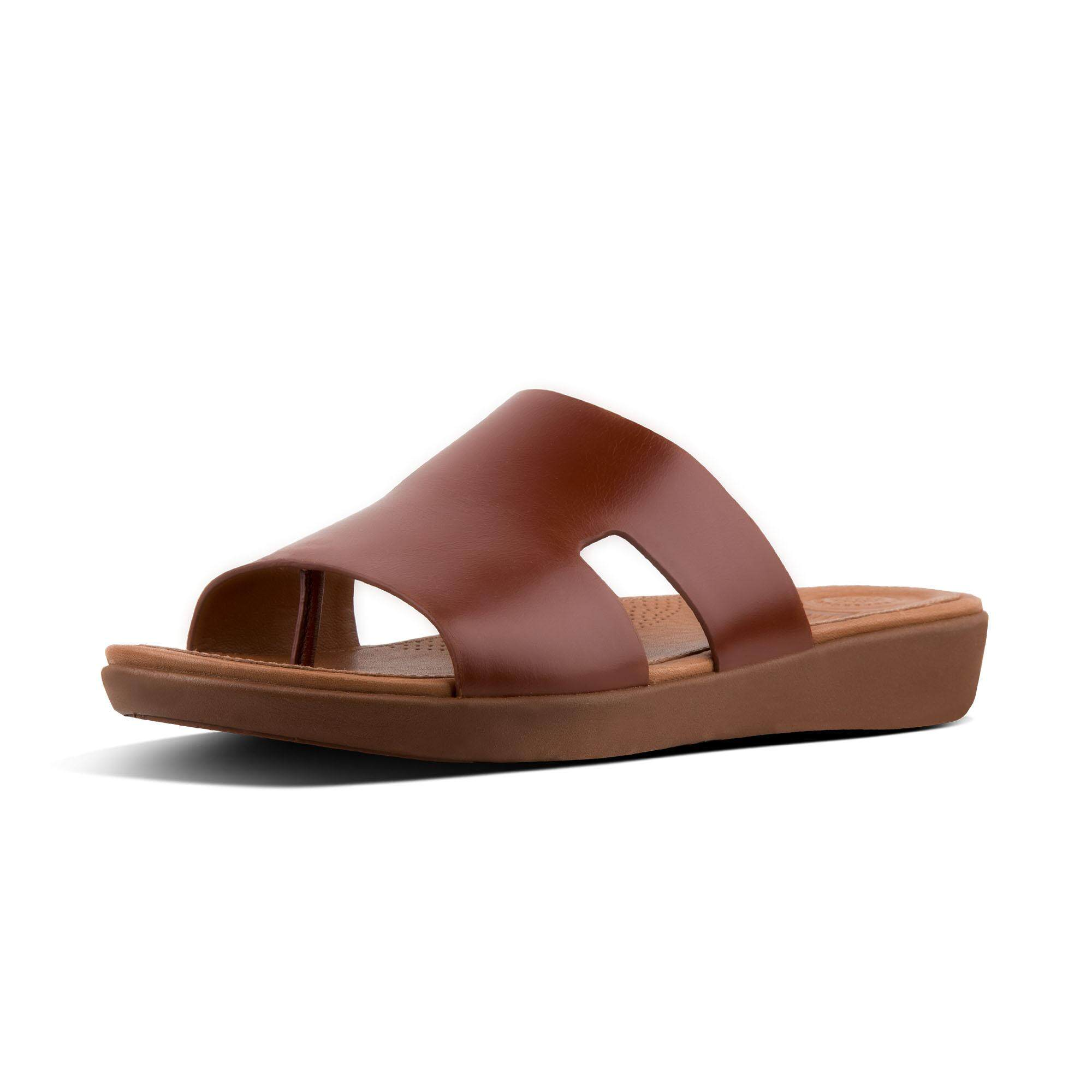 7998d5827a0726 Popular Fitflop Sandals for the Best Prices in Malaysia