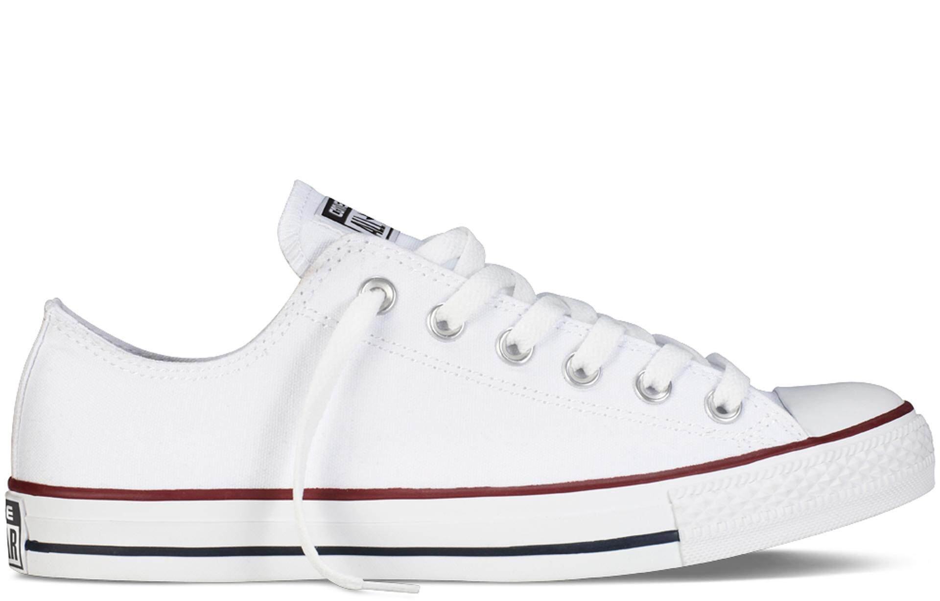 Converse Mens Shoes Price In Malaysia Best Sandal Kulit Pria Rc237 Chuck Taylor All Star Ox White