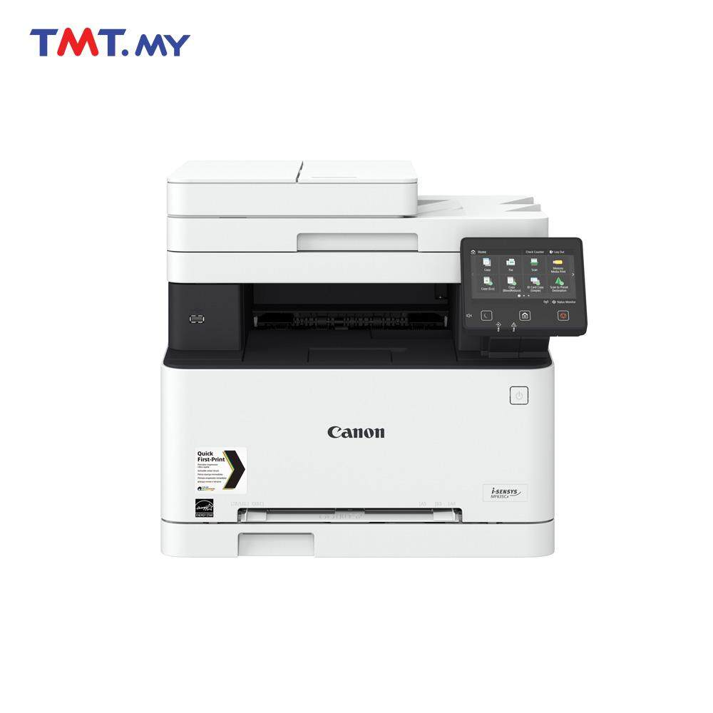 Canon Printers Accessories Price In Malaysia Best Inkjet Printer Pixma G3010 Print Scan Copy Wifi Mf635cx All One Network