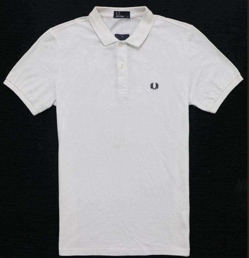 lazada Price at Buy in Best Fred Fred Perry Perry Malaysia qxgwYSzI