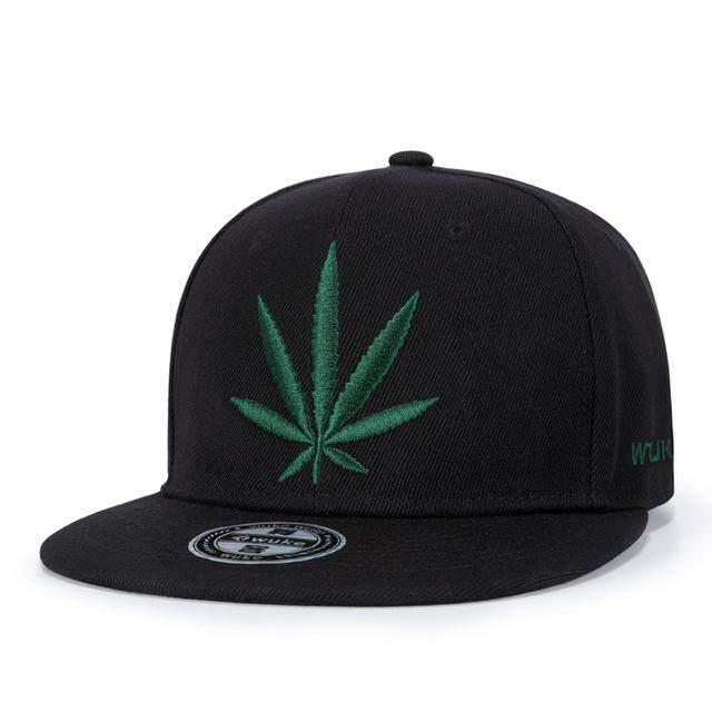 4e8a403f9455f7 Men Women Baseball Cap Caps Snapback bone Sports Hat Hats Hip Hop Exquisite  embroidery