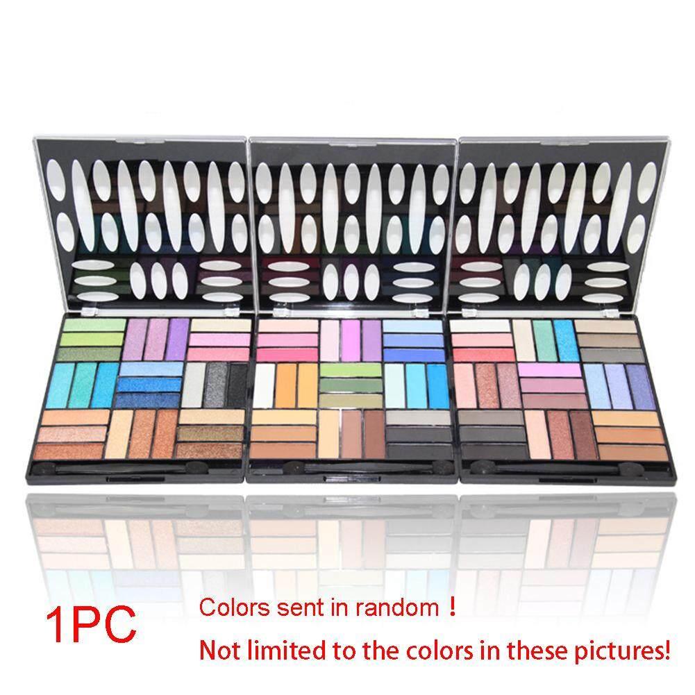 Selection Facial Cotton Kapas Wajah 35 Gram 1 Pc Spec Dan Daftar Kecantikan 35g 50 Harga Source 27 Color Eyeshadow