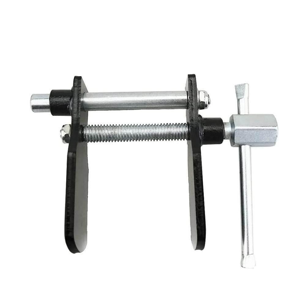 GoodGreat Disc Brake Pad Installation Spreader Caliper Piston Spreader Tool