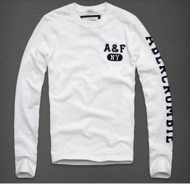 d65b4c521 Abercrombie   Fitch - Buy Abercrombie   Fitch at Best Price in ...