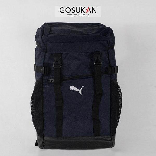 7f54a03a37daa Puma Men s Sport Backpacks price in Malaysia - Best Puma Men s Sport ...