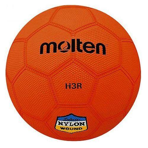 Molten Team Sports - Volleyball price in Malaysia - Best Molten Team ... 23146c3ac6d62
