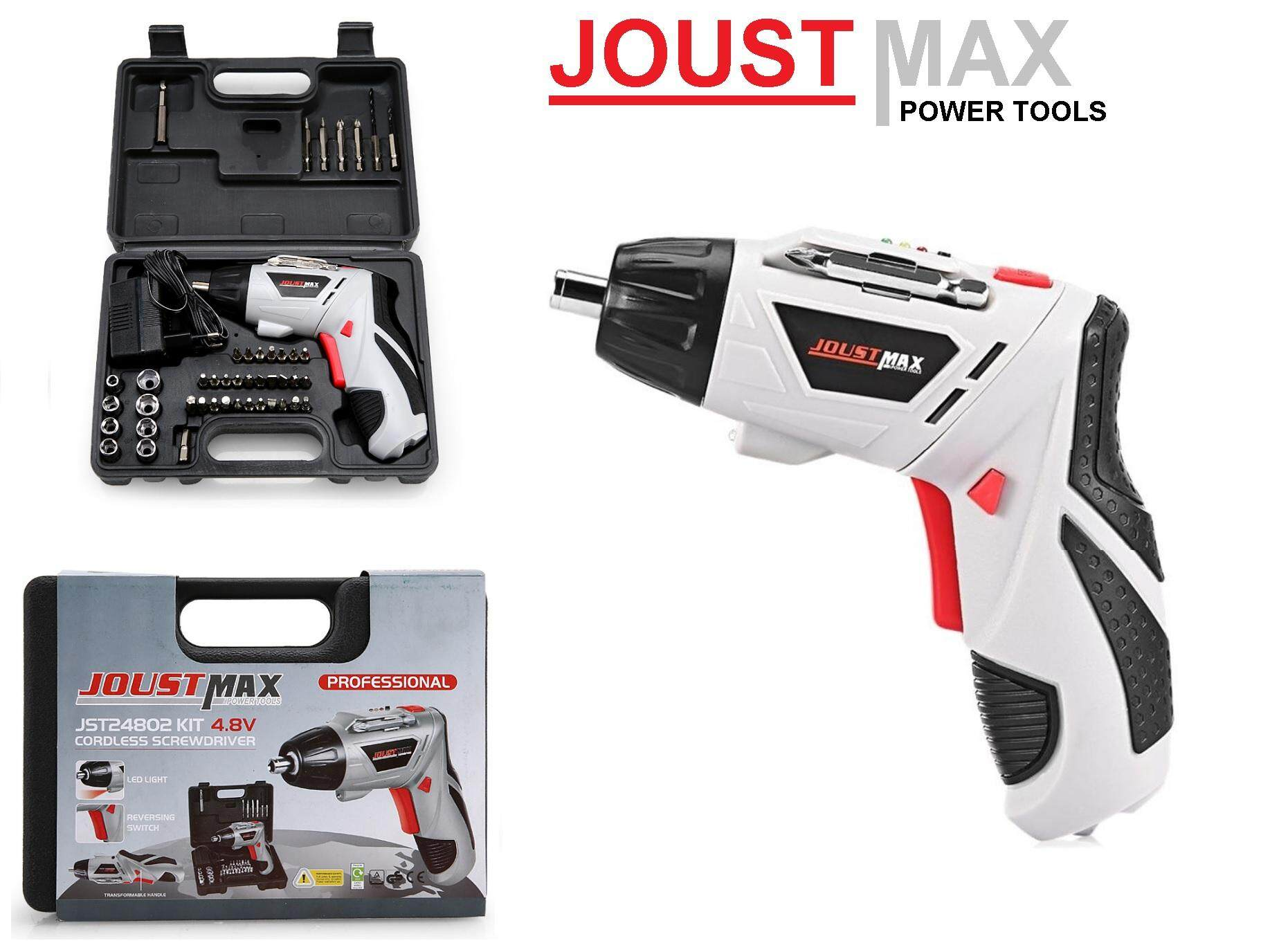 Home Drills Drivers Buy At Best Price In Bosch Gsb 550 Professional Mesin Bor Tembok X Line 33 Pcs Joustmax 2480v3 45 Drill Set 180 Spin Able Electric Screwdriver Tools
