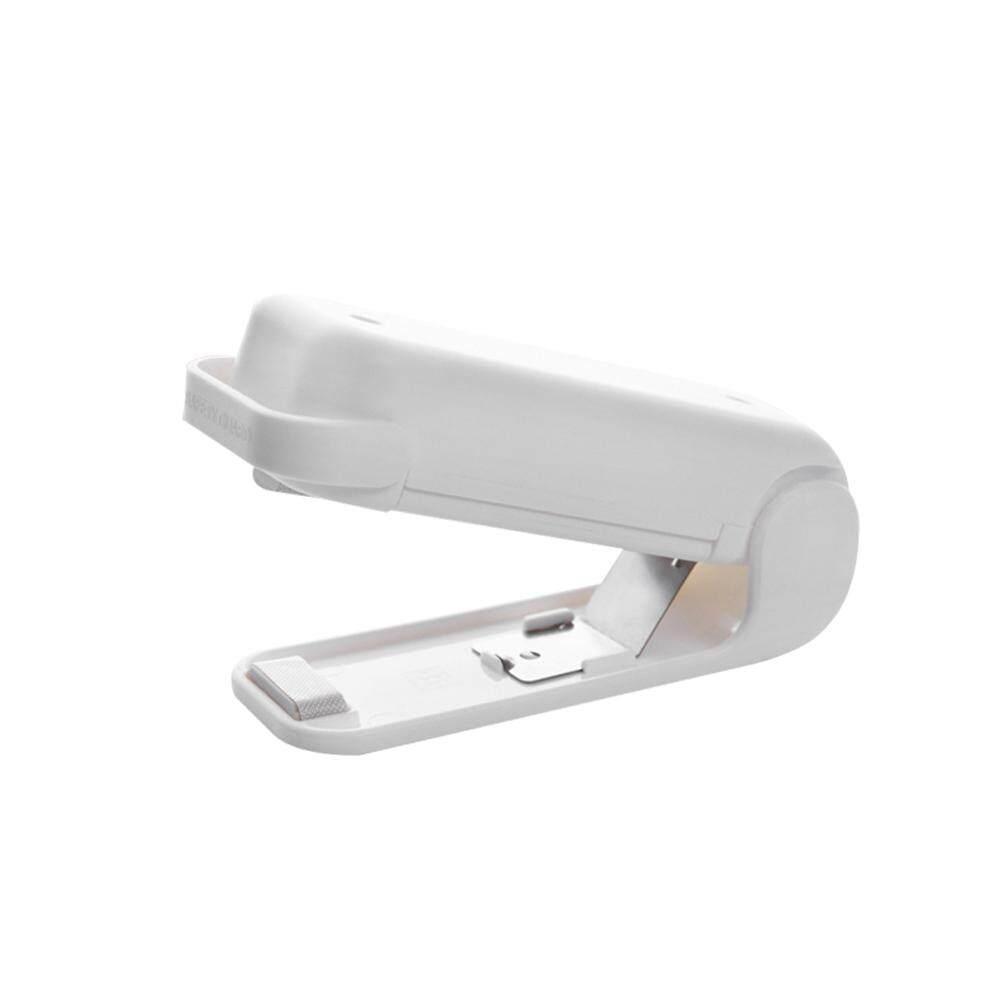 ABH Machine Impulse Sealer Portable Mini Seal Tool